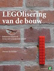 LEGOlisering van de bouw